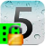 iDiceChecker 5.0.0.1