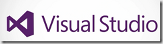 visualstudio2012